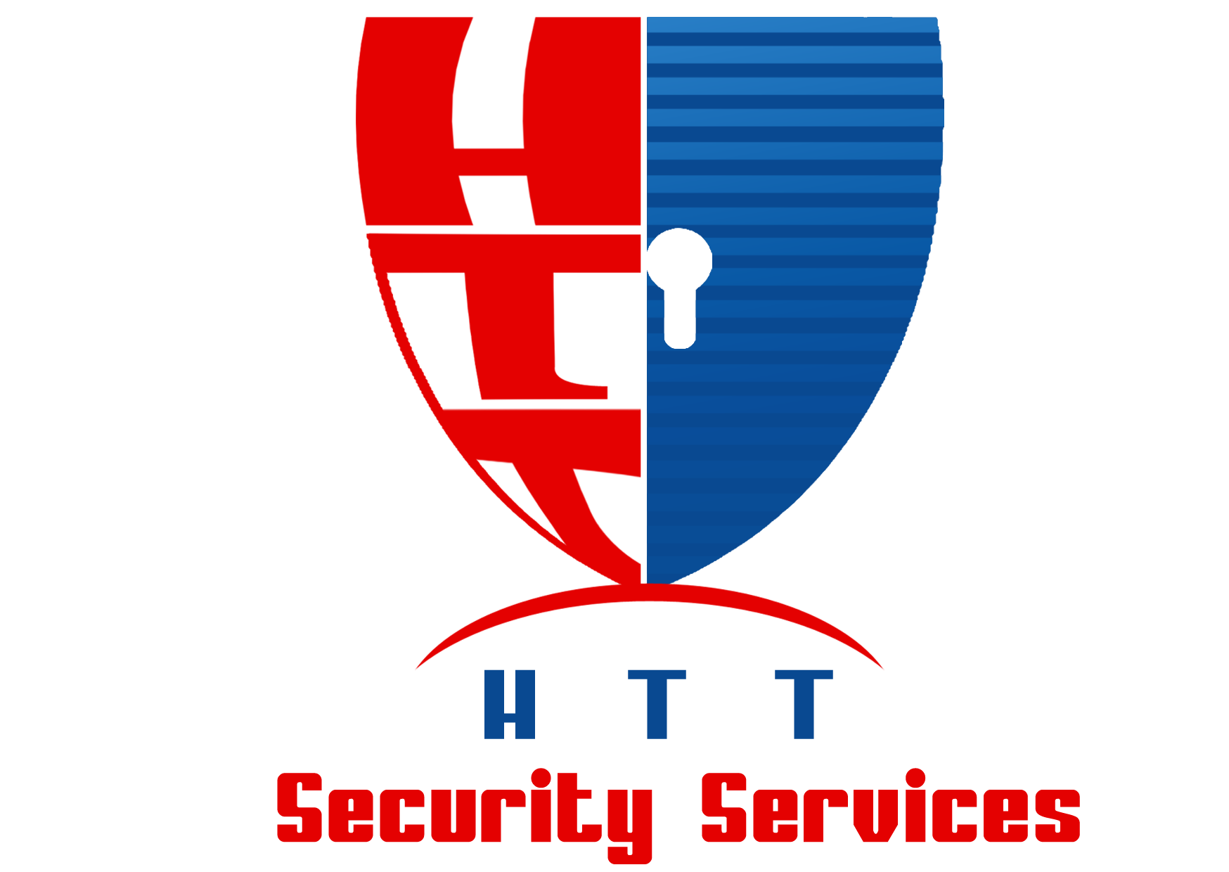 HTT Security Services